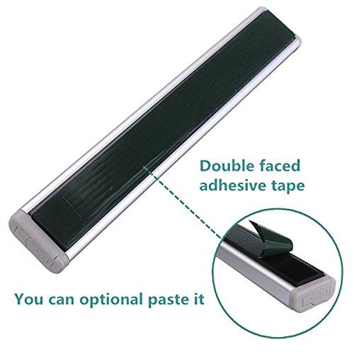 Ledmo 10 Led Closet Night Lighting Bar With Battery