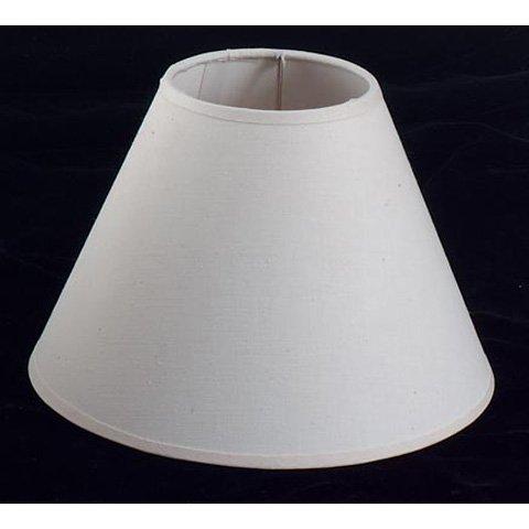 Upgradelights 8 inch glass floor lamp reflector shade for 8 inch glass floor lamp reflector shade glass