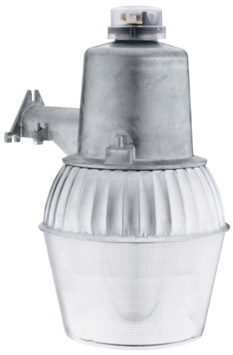 Lithonia Lighting Oal 70s 120 Per Lp M2 Wall Mount Outdoor