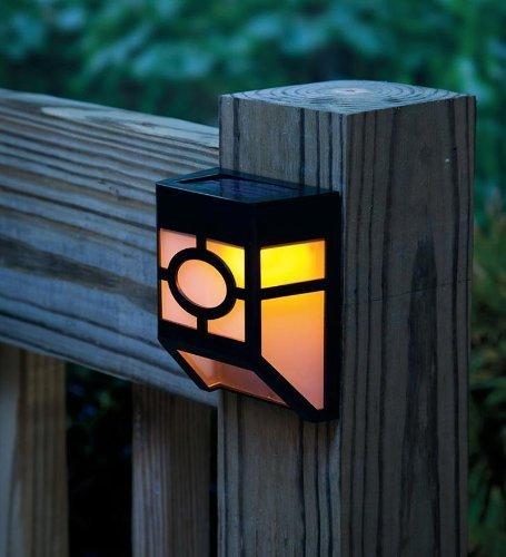 Yosemite Home Decor 5271vb Anita 1 Light Outdoor Wall