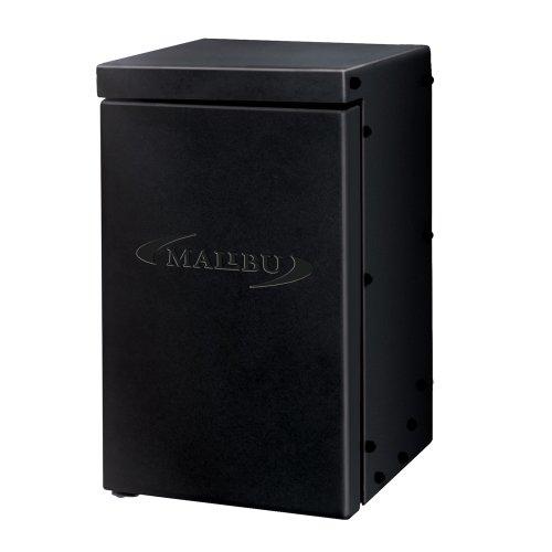 200 Watt Landscape Lighting Power Pack : Malibu watt transformer bulbs fittings ideas