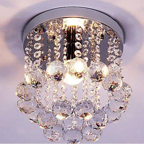 Trond 174 Halo 11w F Led Floor Lamp Amp Desk Lamp 2 In 1