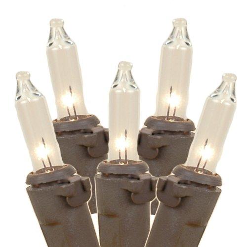 Sjp Light 174 Led Plant Grow Strip Light Kit Power Adapter