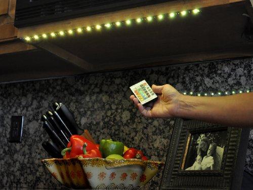 Ppa Olshargb Home Accent Multicolor Led Lighting Kit
