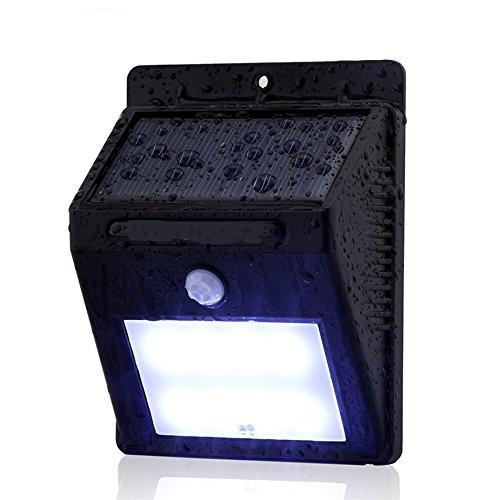 Ikea 402 061 79 Trogsta Floor Lamp Black Bulbs Amp Fittings Ideas