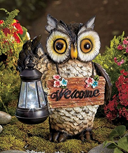 Owl Outdoor Led Wall Pack: COOL WHITE LED Rope Lights Auto Home Christmas Lighting 10